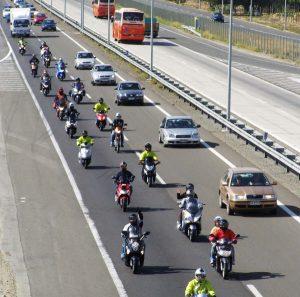 2007 Paseo Olmué