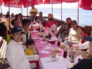 2006 Paseo Caleta Horcon